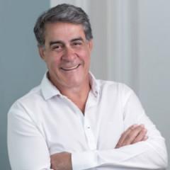 Doutor Fernando Amaral